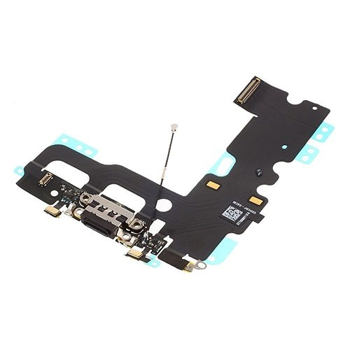 best service 58623 a4f0c Replacement Charging Dock Port Connector Flex Cable for iPhone 7 Plus 5.5