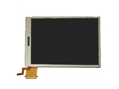 Brand New Nintendo 3DS XL Replacement Bottom Inner LCD Display Screen